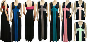 Grecian-Style-Evening-Maxi-Dress-UK-Size-8-22-LR1050-Available-In-4-Lengths