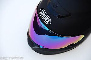 Iridium-CW1-Shoei-helmet-visor-Qwest-RF1100-X-12-RF-XR-X-spirit-2-1100-CW-1-tint