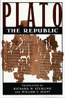 The Republic: A New Translation by Plato (Paperback, 1996)