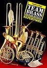 Trumpet/Cornet Repertoire by Richard Duckett (Paperback, 2000)