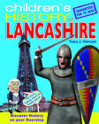 Children's History of Lancashire by Hometown World (Hardback, 2012)
