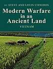 Modern Warfare in an Ancient Land: The US Army Role in Vietnam by Steve And Louis Cisneros (Paperback / softback, 2011)