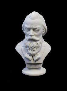 9942311-Porcelain-Bust-Brahms-Bisque-Wagner-amp-Apel-H15-5cm