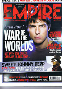 TOM-CRUISE-JOHNNY-DEPP-Empire-No-194-August-2005