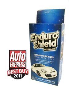 EnduroShield-for-Glass-Auto-Kit-DIY-Nanotechnology