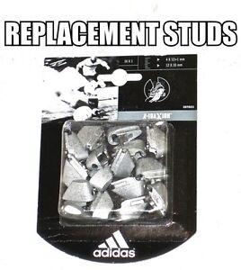48a2c9923 ... aliexpress adidas predator mania precision replacement studs blades for  15ace c67c0