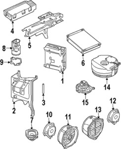 Car Equalizer Wiring Diagram likewise Wiring Diagram For Bose Car Stereo further Bose Lifestyle 5 Wiring Diagram additionally Wiring Surround Sound Systems Diagrams as well Bose 501 Wiring Diagram. on bose surround system wiring diagram