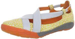 dimmi-Womens-Adventure-Barefoot-Running-Cross-Training-Flats-Shoes-Yellow