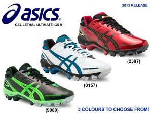 Asics-Gel-Lethal-Ultimate-IGS-9-Football-Boots-NEW-IMPROVED-2013-RRP-220-00