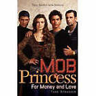 For Money and Love by Todd Strasser (Paperback, 2007)