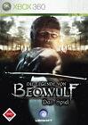 Die Legende von Beowulf - Das Spiel (Microsoft Xbox 360, 2007, DVD-Box)