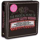 Various Artists - Magical Music of Andrew Lloyd Webber (2008)