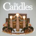 Candles - Between The Sounds (2010)