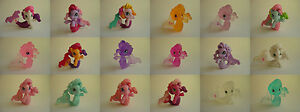 My-little-pony-blind-bag-collection-figures-mermaid-all-18