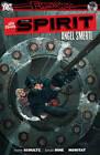 Spirit TP Vol 01 Angel Smerti by David Hine, Mark Schultz (Paperback, 2011)