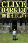 Thief of Always by Kris Oprisko, Clive Barker (Paperback, 2010)