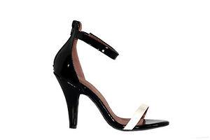 NEW-Vegan-Jeffrey-Campbell-Burke-stilletto-heel-in-black-exclusive-to-Convert