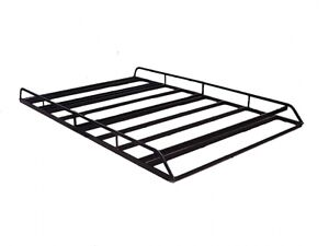 galerie de toit renault kangoo 2 maxi d s 02 2008 ebay. Black Bedroom Furniture Sets. Home Design Ideas