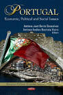 Portugal: Economic, Political and Social Issues by Nova Science Publishers Inc (Hardback, 2012)