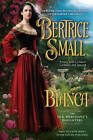 Bianca: The Silk Merchant's Daughters by Beatrice Small (Paperback, 2012)