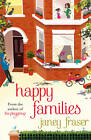 Happy Families by Janey Fraser (Paperback, 2013)