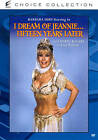 I Dream of Jeannie: 15 Years Later (DVD, 2013)