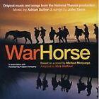 War Horse [Original London Cast Recording] (2011)