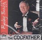 Ruby Braff - Cape Codfather (2000)