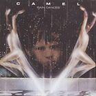 Camel - Rain Dances (2009)