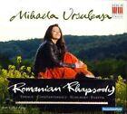 Romanian Rhapsody (2011)
