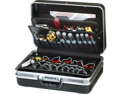 PARAT Werkzeugkoffer -CLASSIC- 481.000-171 mit Rechnung