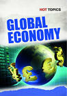 Global Economy by Richard Spilsbury (Hardback, 2012)
