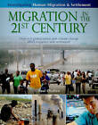 Migration in the 21st Century by Paul Challen (Paperback, 2010)