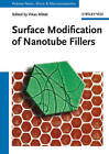 Surface Modification of Nanotube Fillers by Wiley-VCH Verlag GmbH (Hardback, 2011)