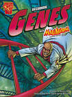 Decoding Genes with Max Axiom by Amber Keyser (Paperback, 2010)
