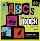 The ABCs of Rock by Melissa Duke Mooney, Print Mafia (Hardback, 2009)