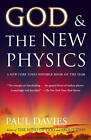 God and the New Physics by P.C.W. Davies (Paperback, 1988)