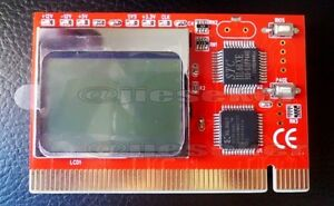 MIni-LCD-PCI-PC-Computer-Analyzer-Tester-Diagnostic-post-Card