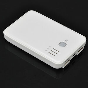 New-6000mAh-External-Battery-Charger-Power-Bank-2-USB-For-iPad-iPhone-4S-4-HTC