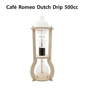 Cold-brew-coffee-Cold-Drip-Coffee-Water-Drip-Coffee-Dutch-coffee-Serve-For-8cups