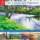 The Landscape Painter's Essential Handbook: How to Paint 50 Beautiful Landscapes in Watercolour by Joe Francis Dowden (Paperback, 2008)