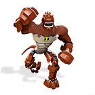 LEGO BEN 10 - Alien Force Humongousaur (8517) aus USA