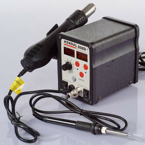 2-IN-1-SMART-HOT-AIR-REWORK-SOLDERING-IRON-STATION-898D