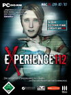 eXperience112 (PC, 2008, DVD-Box)
