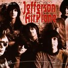 Jefferson Airplane - Live (1997)