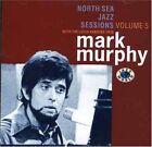 Mark Murphy - North Sea Jazz Sessions, Vol. 5 (1993)