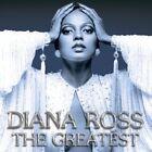 Diana Ross - Greatest [UMTV] (2011)