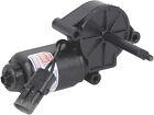 Headlight Motor Left Cardone 49-105 Reman