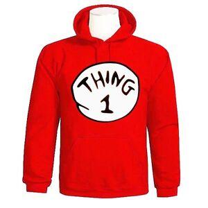 DR-SEUSS-THING-1-2-3-4-5-6-Sweatshirt-Hoodie