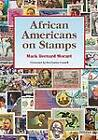 African Americans on Stamps by Mack Bernard Morant (Paperback, 2012)